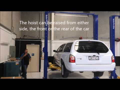 0 Automotive Equipments Automotive Equipments