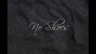 No_Shoes (instrumental by Mors)