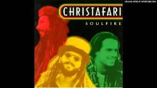 Christifari-Sitting & Watching (Fly Away)-Soulfire