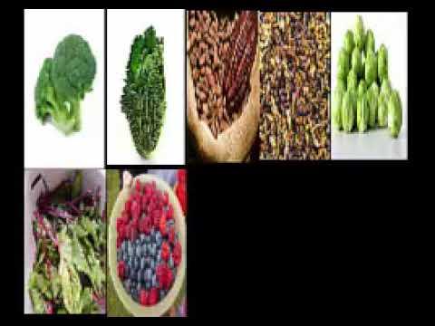 Quest-ce que lhypertension 3 degrés de risque 4