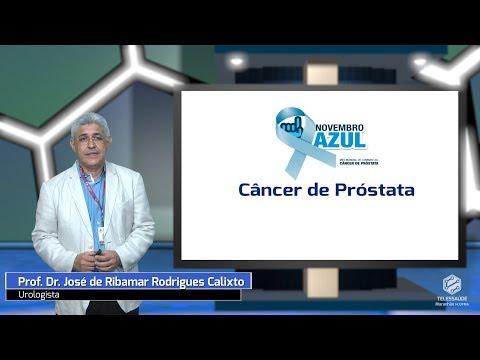 Tratamiento de la prostatitis Novokuznetsk