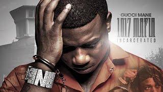 Gucci Mane - Mafia (feat. Young Thug) (1017 Mafia)