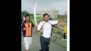 preview picture of video 'priniti shinde cidco nanded'