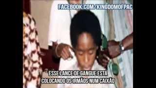 2Pac - Young Niggaz [LEGENDADO PT-BR] - www.facebook.com/KingdomOfPac