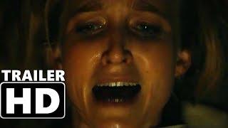 VIDEO: ST. AGATHA – Trailer