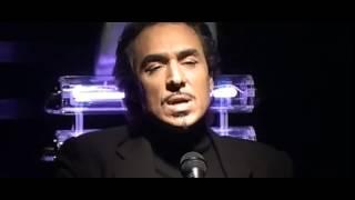 Νότης Σφακιανάκης - Γενέθλια - Official Video Clip