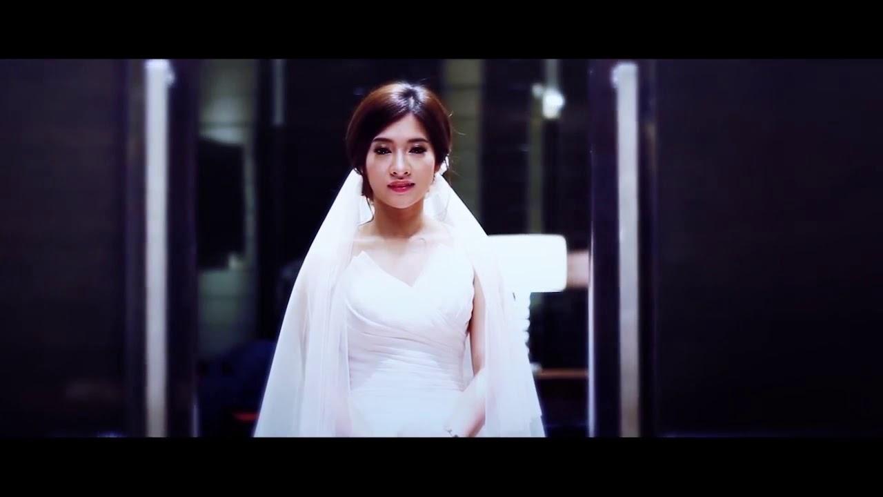 Phóng sự cưới Kiều Sơn & Khánh Huyền
