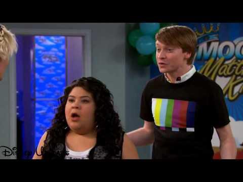 Austin & Ally Season 4 (Super Tease)