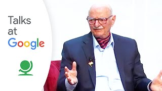 The Partition of India - Telling Tales | Talks at Google