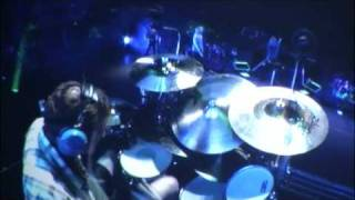 "Def Leppard - ""GO""  Adelaide, Aus - 2008"