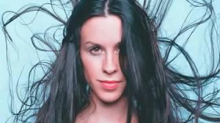 Alanis Morissette   One