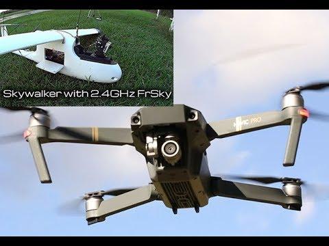 mavic-pro-e-skywalker-fpv--voo-040519