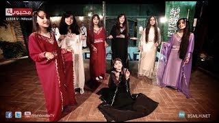 Saudi Arabia Song - Farashat Mahbooba