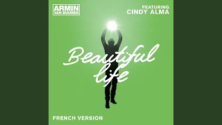 Beautiful Life (French Original Mix)