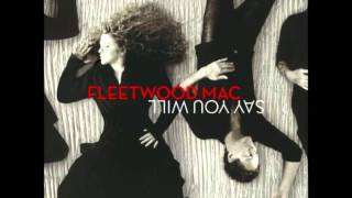 Come - Fleetwood Mac