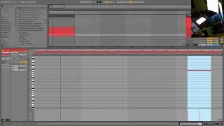 melodic techno ableton template - 免费在线视频最佳电影电视