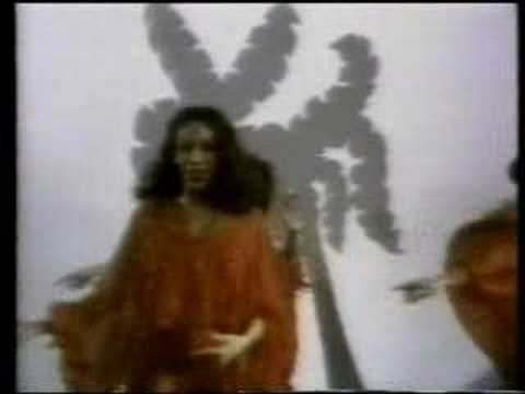 Sister Sledge - He's The Greatest Dancer video