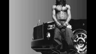 American Superstar - Flo Rida ft. Lil Wayne