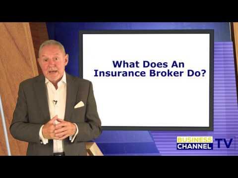 mp4 Insurance Broker Introduction Letter, download Insurance Broker Introduction Letter video klip Insurance Broker Introduction Letter