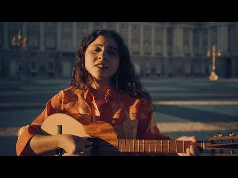 Silvana Estrada — La Corriente