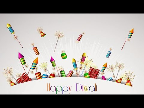 Happy Diwali 2018 Song, whatsapp video download, Images, Wishes, hd wallpaper, messages, pic, gif
