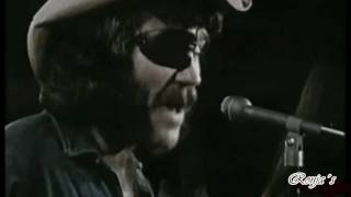 Dr Hook The Medicine Show Sylvias Mother Video