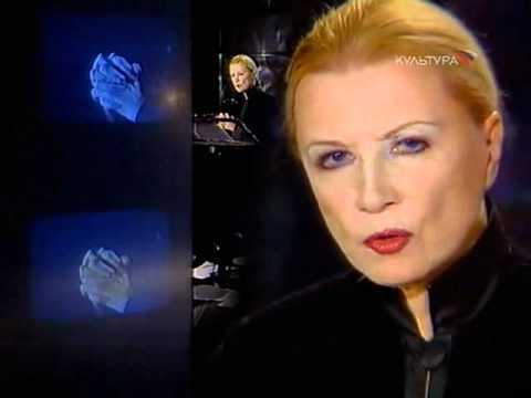 """Тёмные аллеи 2000г. (09/23). """"Памятный бал"""""""