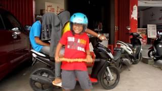 preview picture of video 'Harlem Shake Sebengkok AL (Tarakan City)'