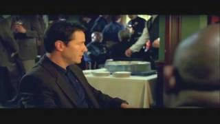 Trailer of Au bout de la nuit (2008)