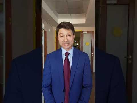 Вице-мэр Якутска прокомментировал обыск в его кабинете