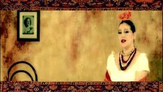 Nazan Öncel & Tarkan - Hay Hay