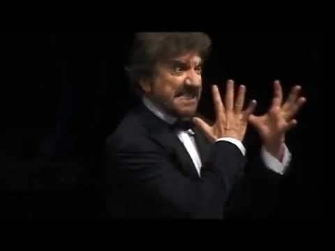 Russo video di sesso amatoriale