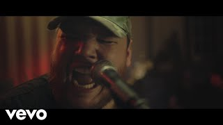 Luke Combs   Beer Never Broke My Heart (Official Video)