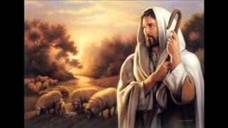 JESUS a un Plan; chanson chretienne  Mary olga, Cote d Ivoire