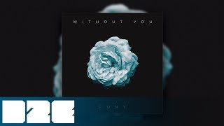 PONY - Without You (Official Audio)
