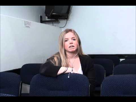 Lic. Patricia Gomez Echarren - Graduada Bs. As.