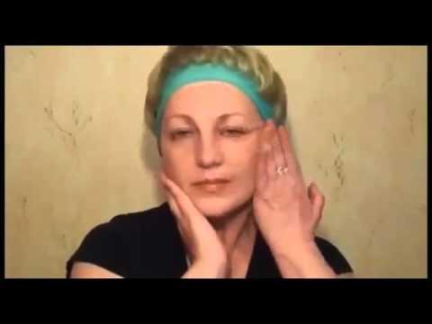 Полезность масок для лица
