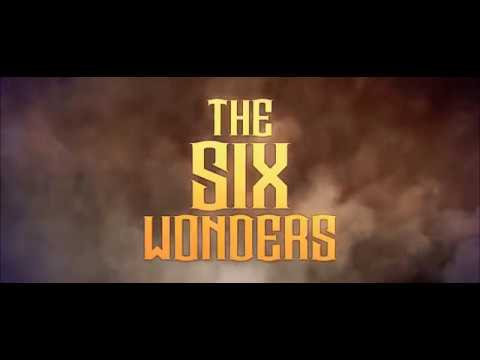 They Are Billions - The Six Wonders thumbnail