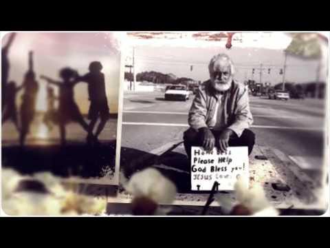 You Alone (Fan Video)