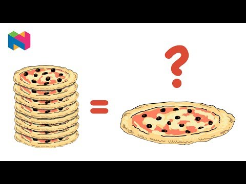 "How Scale Factor Maths Upset My Pizza Night | Popular Maths | Nagwa""}};ytplayer.load = function() {yt.player.Application.create(""player-api"