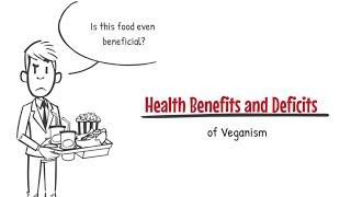 Is Veganism Healthy Or Harmful?