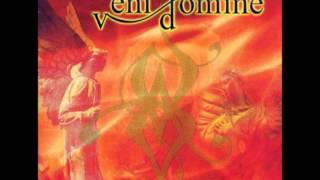 Veni Domine - Stay With Me
