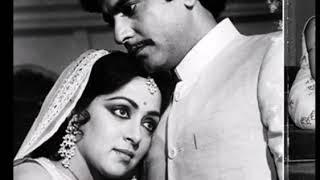 हेमा मालिनी को शादी के लिए 3 एक्टर्स ने किया था प्रपोज, 4 बच्चों के बाप को चुना