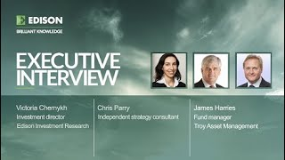 video-forum-on-global-investing-in-blue-chip-companies-is-now-available-30-03-2021