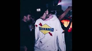 Lil Peep   Blonde Boy Fantasy (without Feature)