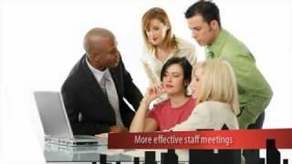 eBLVD Online Meetings video