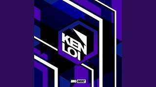 Ken Loi - Play Me (Original Mix)