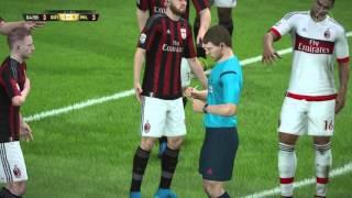 FIFA16_20160306劇的ゴールミランカルロスバッカ
