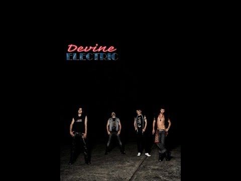 "DEVINE ELECTRIC - Short Doco ""The Story So Far!"" EPK"