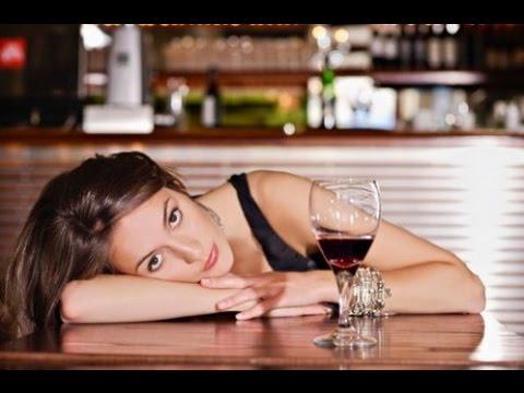 Бросить пить на дому